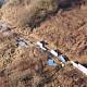 הפארק הירוק: חפירות באתר קבר אחים מתקופת השואה