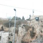 קבר שמעון הצדיק