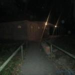 אוהל הבעל התניא באהדיטש