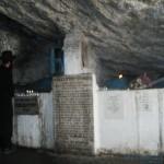 קבר יהודה בן בבא